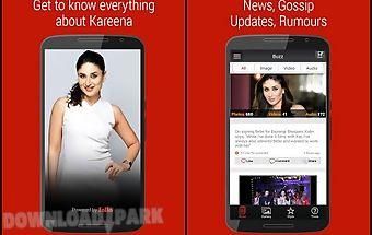 Kareena kapoor photos gossip