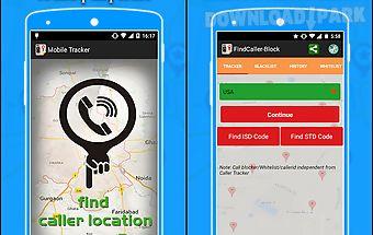 Findcaller - caller id & block