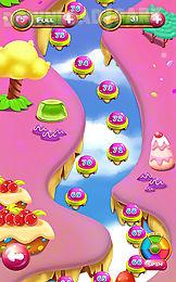 candy juicy