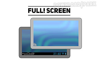 Full! screen