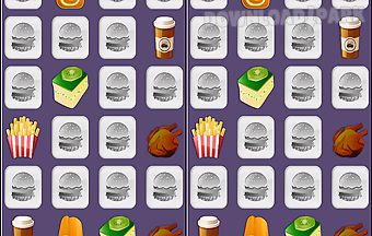 Fun memory game for free