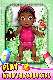 baby momma newborn baby care