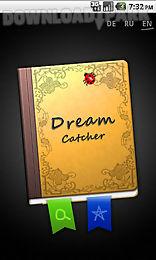 dream catcher dream meanings dream dictionary