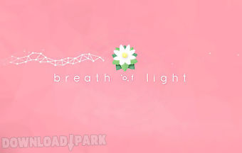 Breath of light