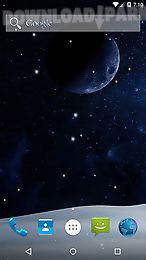 moonlight by kingsoft