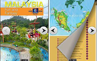 2014 fun and fantasy malaysia