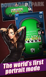 Boyaa Texas Poker En Android Game Free Download In Apk