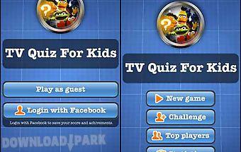 Tv show quotes quiz free