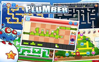 Plumber pro