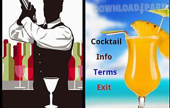 Cocktail_shake