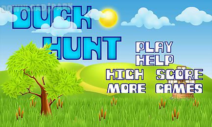 duck shooter duck hunting