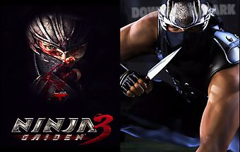 Ninja gaiden 3 live wp free