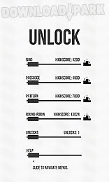 unlock - the game