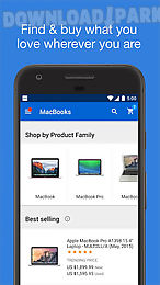 ebay - buy, sell & save money