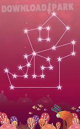 monodi little star