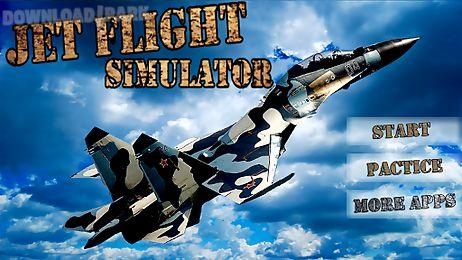 navy flight 3d