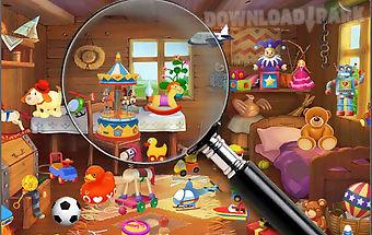 Smart games for kids