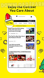 topbuzz:top video.gifs.tv.news