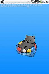 rolling cat lwp05 trial