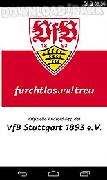 vfb stuttgart 1893 e.v.