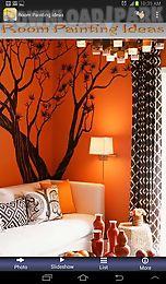 room painting ideas