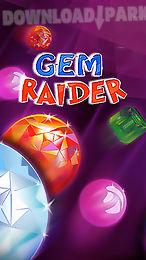 gem raider