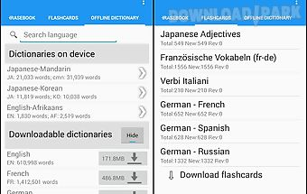 French english translator free