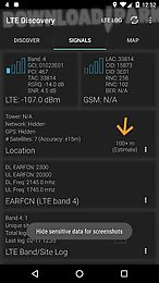 Lte Discovery Android App Free Download In Apk