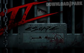 Escape : prison break - act 2