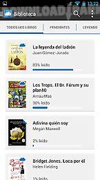 nubico: ebooks y revistas