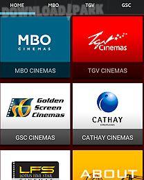 go cinema malaysia