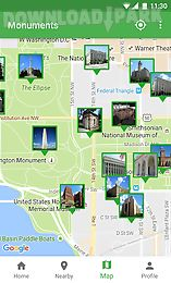 monuments.guide - travel guide