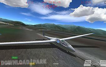 Xtreme soaring 3d free
