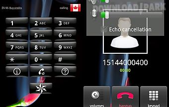Voip – cheapest phone calls