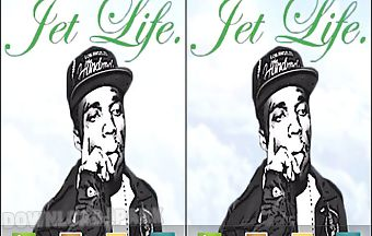 Currensy live wallpaper