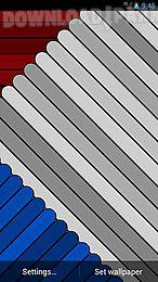 mad stripes