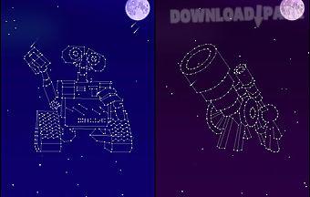 Starlight 3d