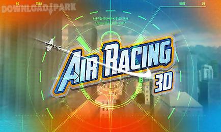 air racing 3d