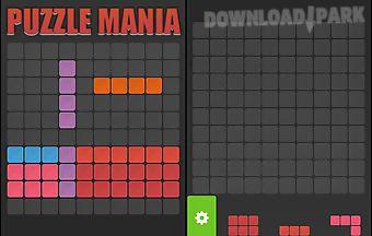 Boxes: puzzle mania