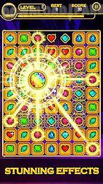 Jewel Quest Android Spiel Kostenlose Herunterladen In Apk