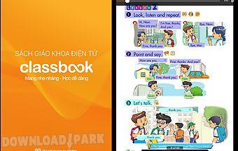 Classbook