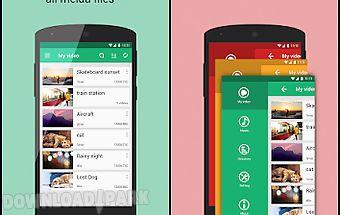 Mp4 to mp3 converter format Android Aplicaçõe Baixar grátis em Apk