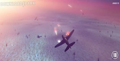 second world war game free