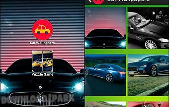 Free car wallpaper hd