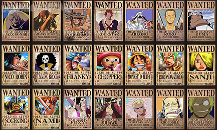 Wallpaper Hd One Piece Android Anwendung Kostenlose Herunterladen In Apk