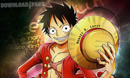 Wallpaper Hd One Piece Android Anwendung Kostenlose
