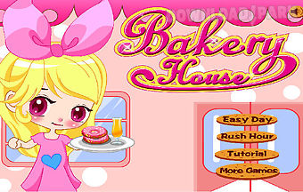 Bakery house1