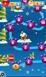 Bubble Shooter Frozen Puzzle Android Juego Gratis Descargar Apk