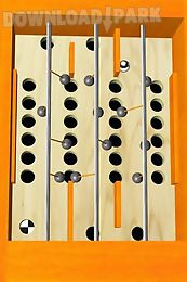 labyrinth deluxe hd
