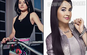 Nice becky g easy puzzle